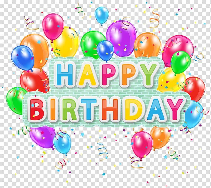Birthday cake , birthday celebration transparent background.