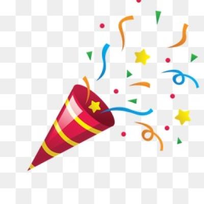 Download Free png Celebration Clipart PNG Images.