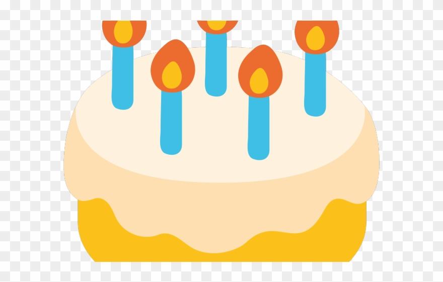 Emoji Clipart Celebration.