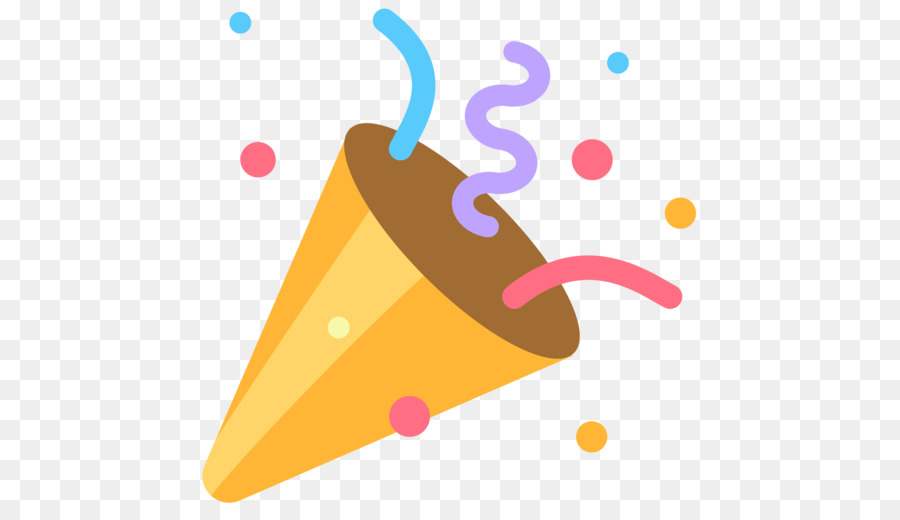 Ice Cream Cone Background png download.