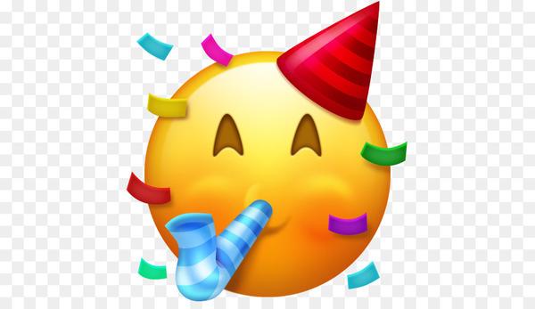 Smiley Emojipedia World Emoji Day WhatsApp.