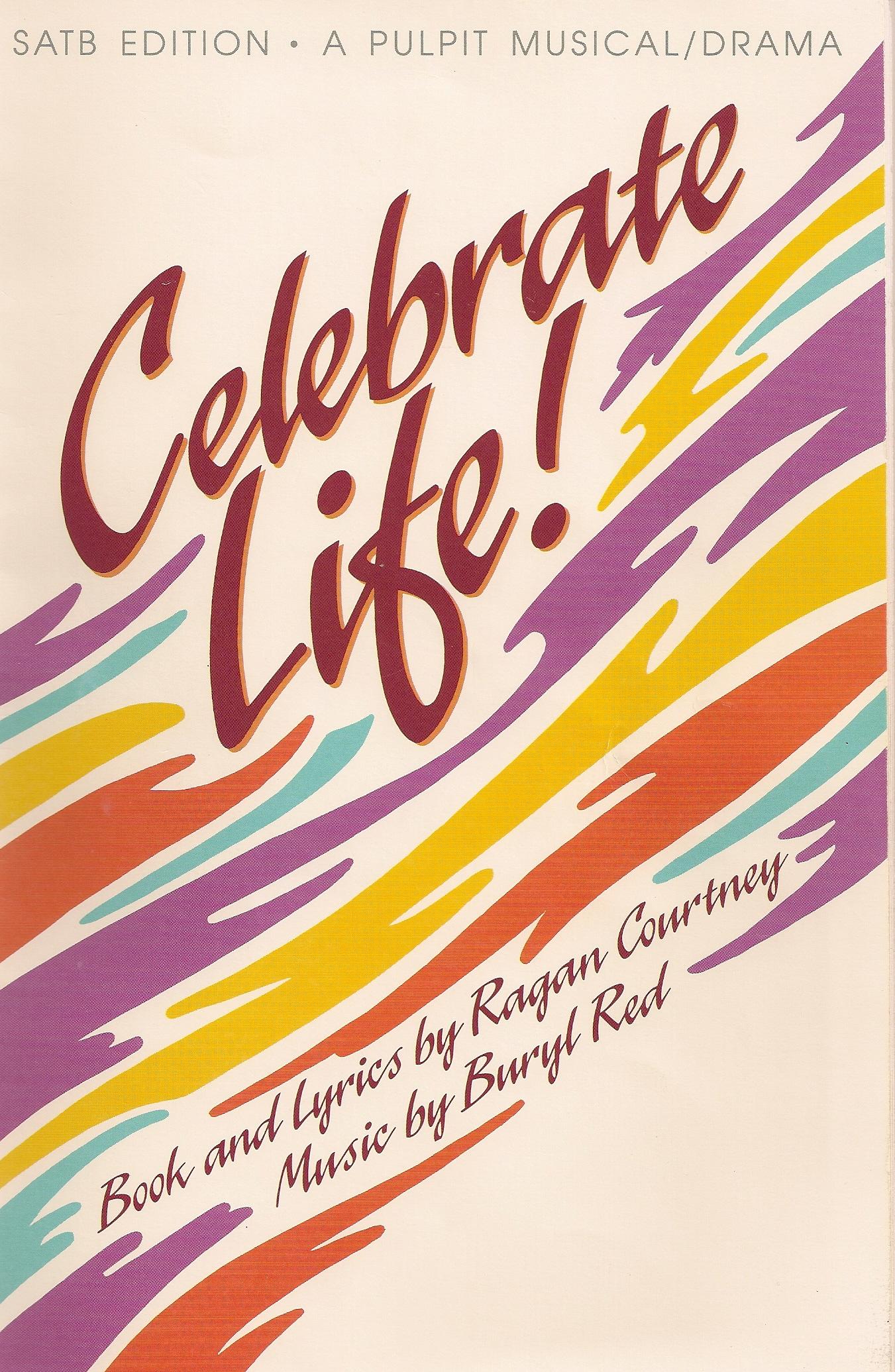 Celebrate clip art celebration of life clipart.