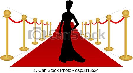 Celebrities Illustrations and Clipart. 7,516 Celebrities royalty.