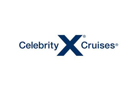 Celebrity cruise line Logos.