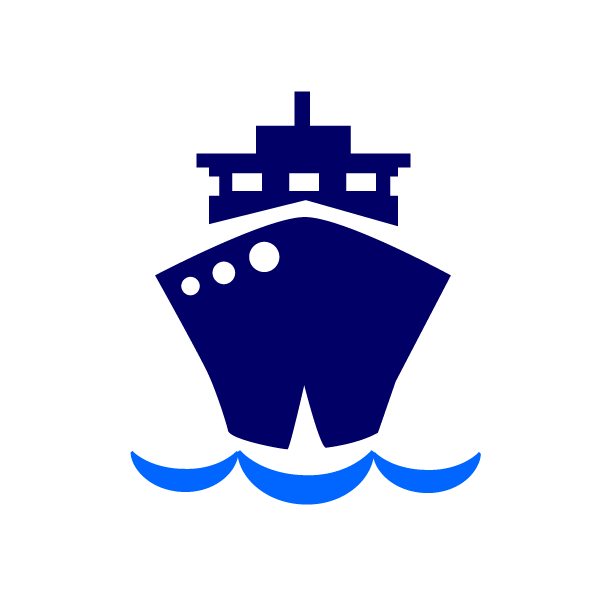 Celebrity Cruises Cruise Deals 2019.