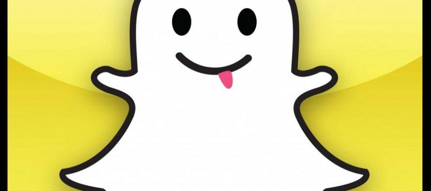 Thousands of photos leaked by a 3rd party Snapchat client.