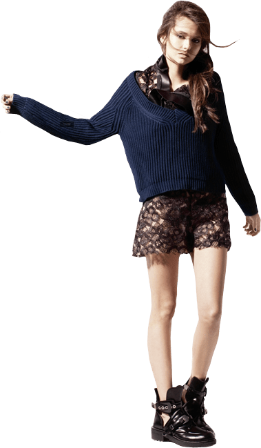 Celebrities Png & Free Celebrities.png Transparent Images #1353.