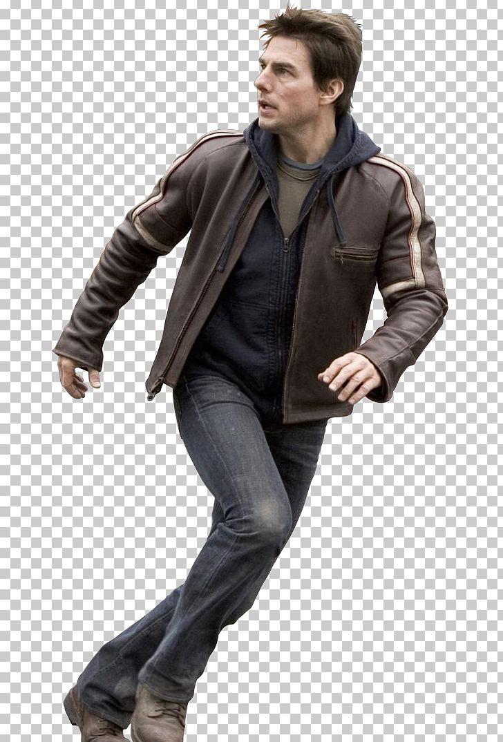 Tom Cruise PNG, Clipart, Celebrities, Celebrity, Desktop Wallpaper.