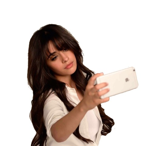 Image about camila cabello in celebrity png by sara221002.