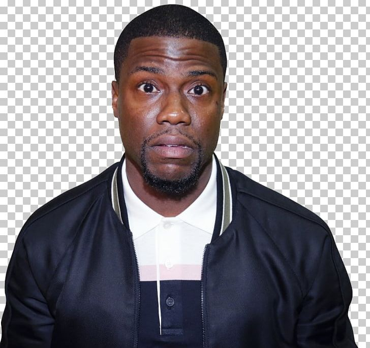 Kevin Hart Celebrity PNG, Clipart, Celebrities, Celebrity, Chin.