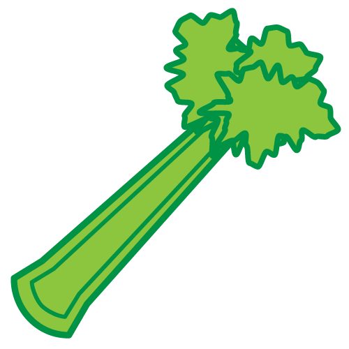 Free Celery Cliparts, Download Free Clip Art, Free Clip Art.