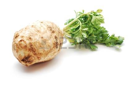 Celery Images & Stock Pictures. Royalty Free Celery Photos And.