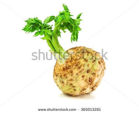 Celery Stock Photos, Royalty.