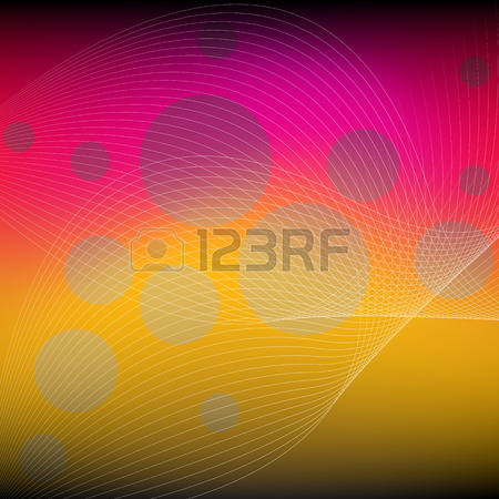 722 Celeste Cliparts, Stock Vector And Royalty Free Celeste.