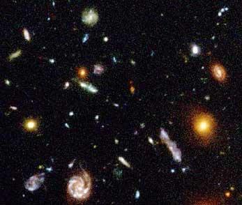 Celestial Bodies & Universe< geography< high school< ICSE CBSE.