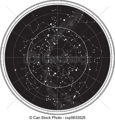 Celestial Vector Clipart Royalty Free. 4,678 Celestial clip art.