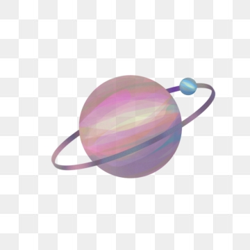 Celestial Bodies PNG Images.