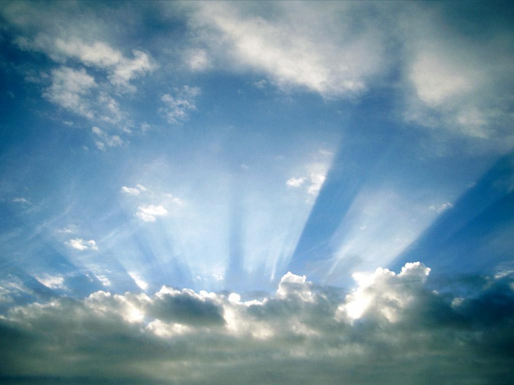 Luz celestial png 4 » PNG Image.