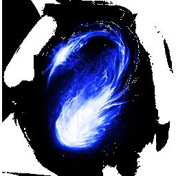 Mod:Primal Fear Celestial Soul.