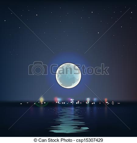 Luna celestial Clip Art and Stock Illustrations. 670 Luna.
