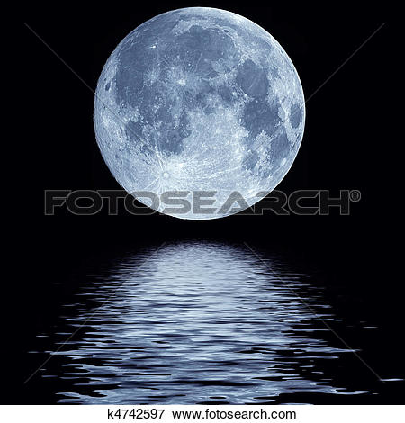 Celestial Images and Stock Photos. 31,080 celestial photography.