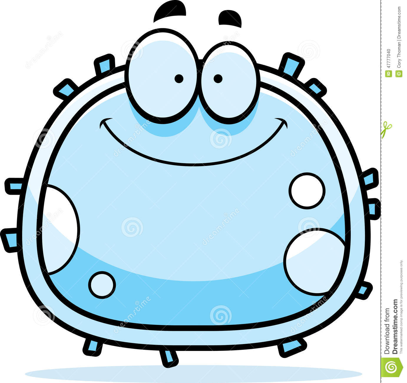 Cell Clipart & Cell Clip Art Images.