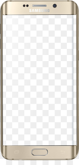 Mobile Phone PNG.