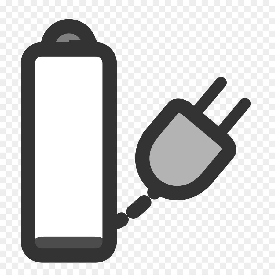 Phone Cartoon png download.