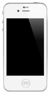 Cell Phones Clip Art Download.