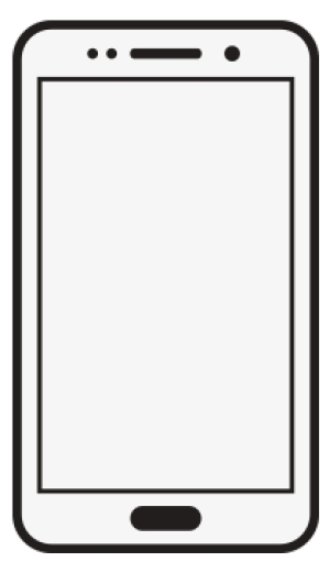 Phone No Cell Clip Art Clipart Free Images Transparent Png.