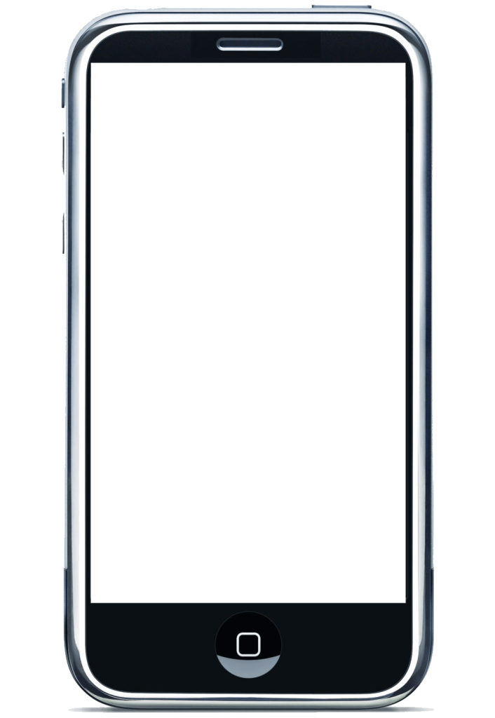 Mobile Phone Clipart Free & Free Clip Art Images #13554.