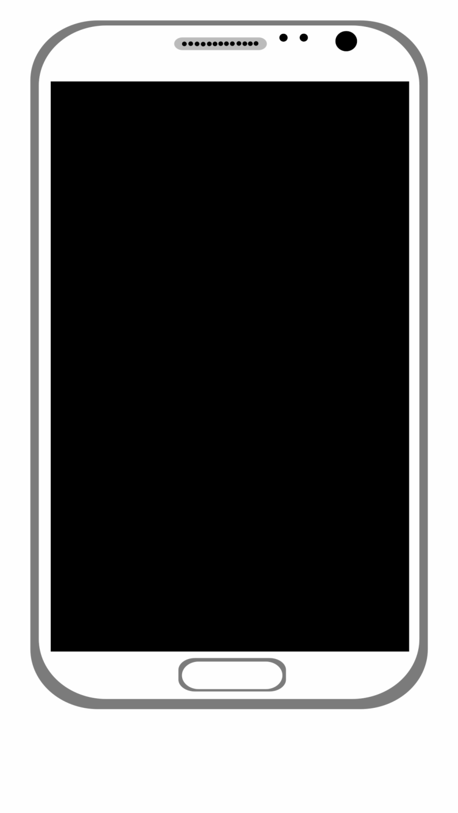 This Free Icons Png Design Of Phone Png.