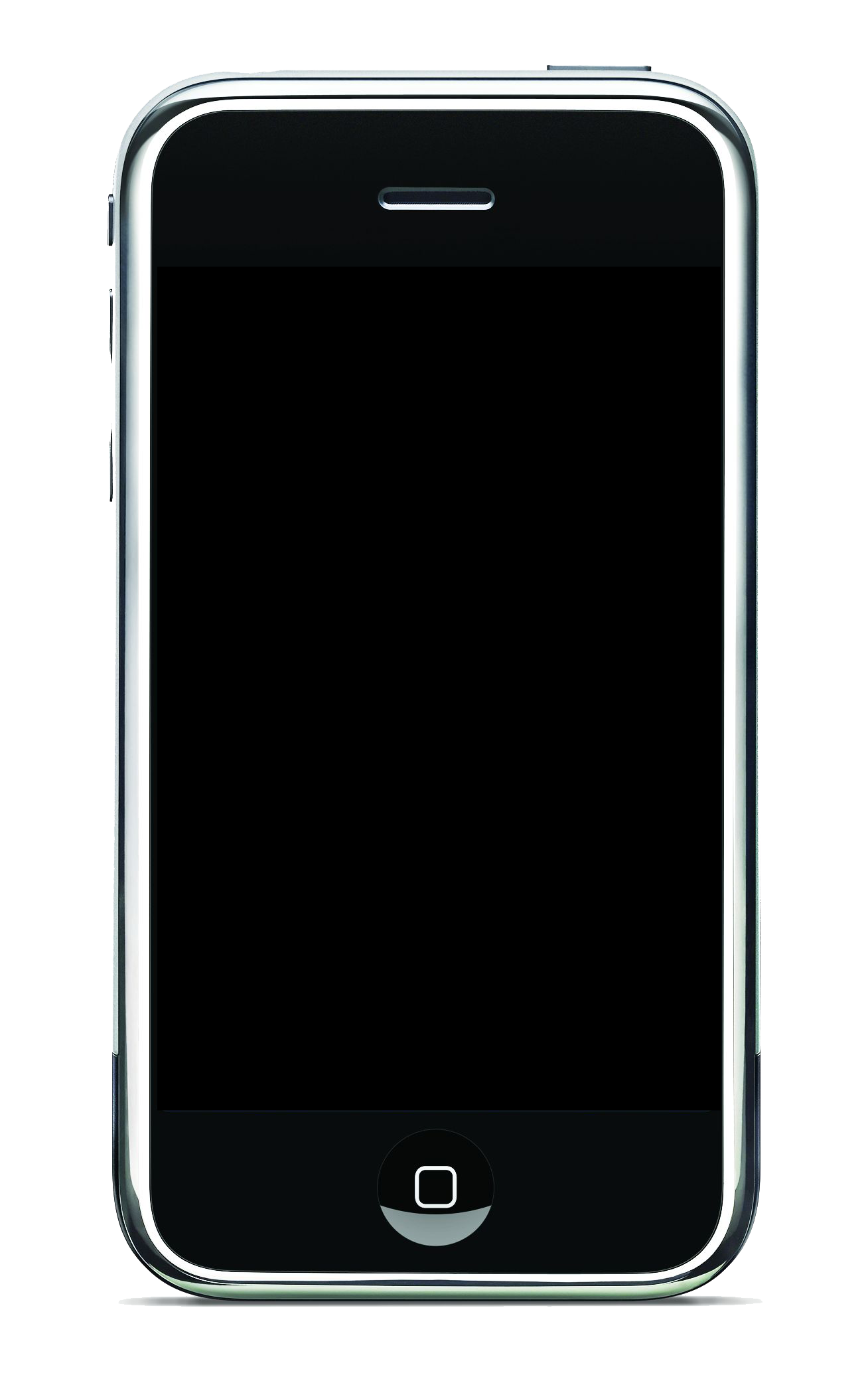 Mobile Phone Clipart Png , (+) Pictures.