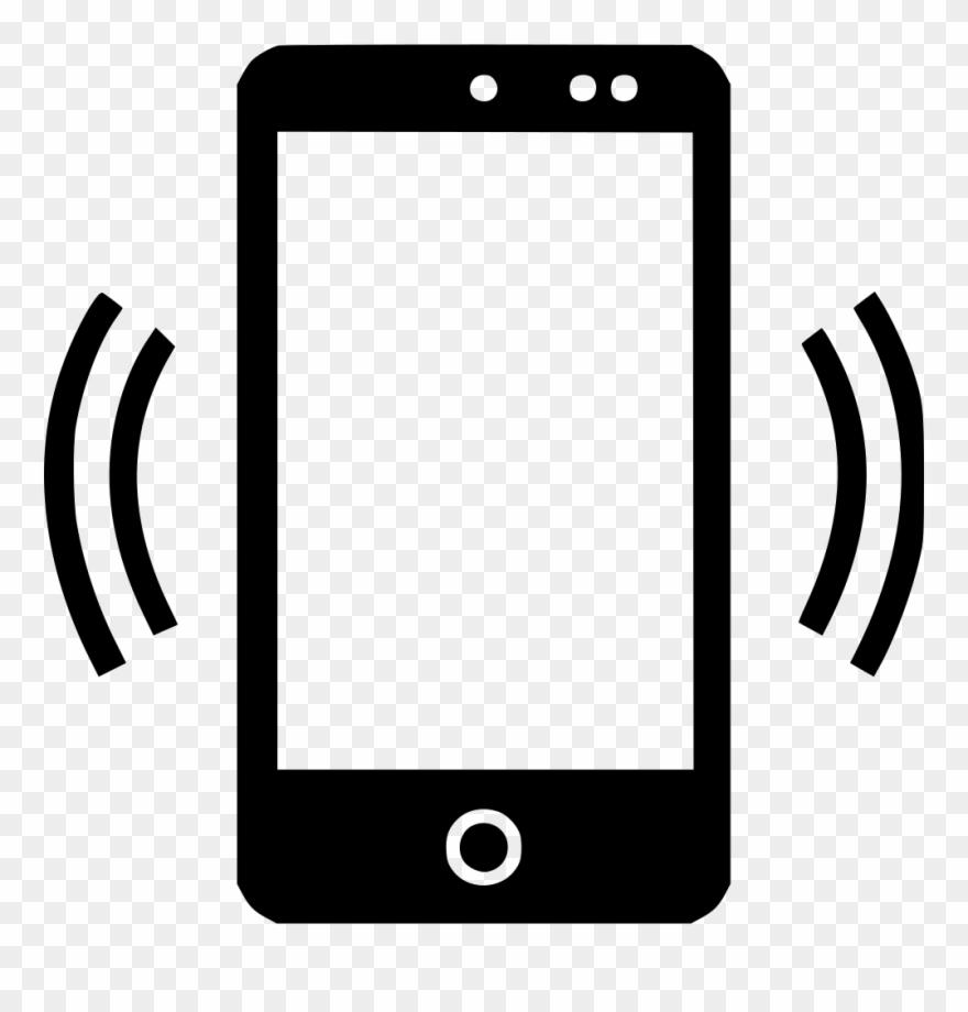 Text Clipart Mobile Phone 5 Clip Art.