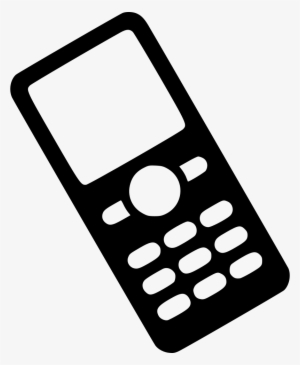 Cell Phone Icon PNG, Transparent Cell Phone Icon PNG Image Free.