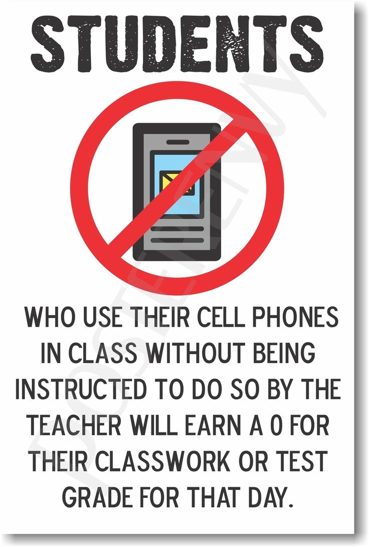 25+ best ideas about Cell Phones In School on Pinterest.