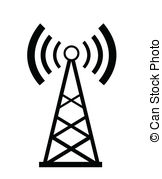 Transmitter Illustrations and Clip Art. 2,695 Transmitter royalty.