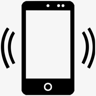 PNG Cell Phone Cliparts & Cartoons Free Download.