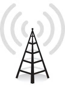 Watch more like Cell Tower Clip Art.