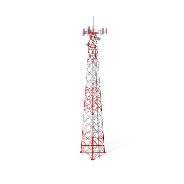 Cellphone Tower PNG Images & PSDs for Download.