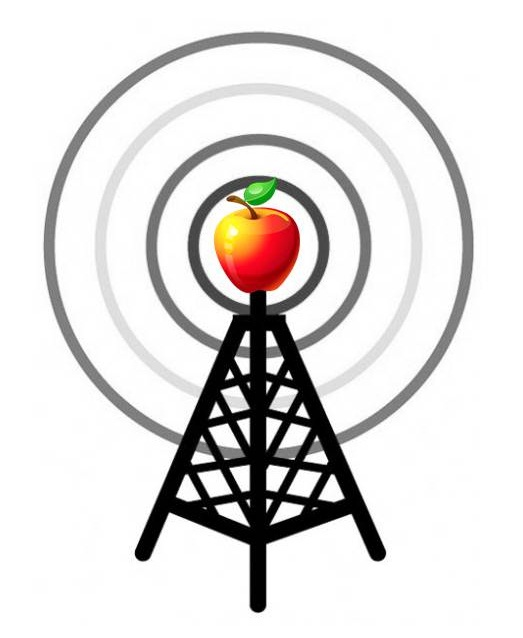 Cell Tower Radiation and Its Impact on Humans and the Environment.