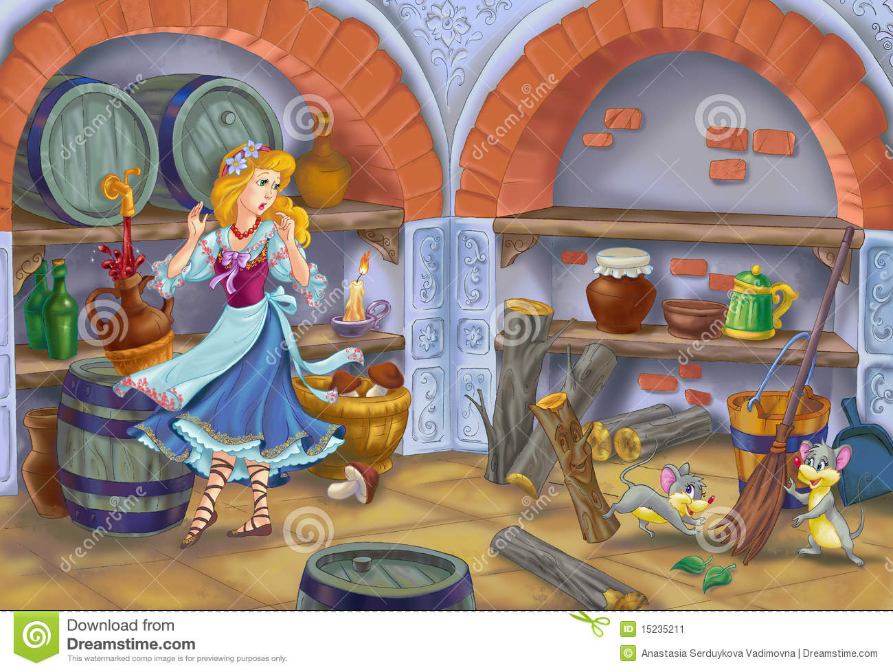 Cellar Clipart 20 Free Cliparts Download Images On
