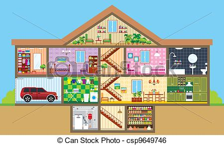 Cellar Illustrations and Clipart. 2,568 Cellar royalty free.