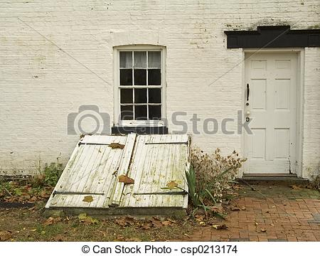Cellar door Stock Photo Images. 2,176 Cellar door royalty free.