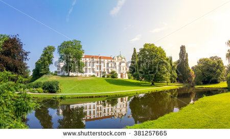 Lower Saxony Germany Stock Photos, Royalty.