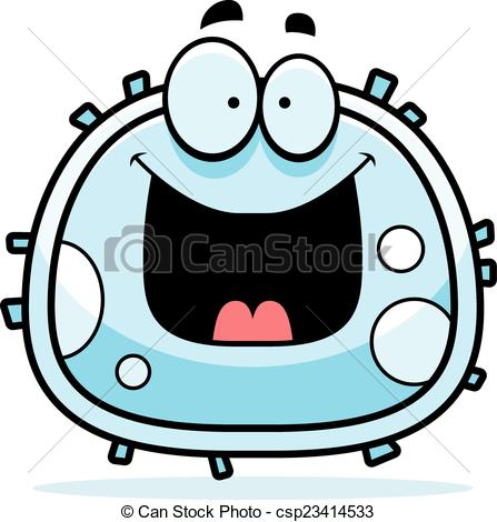 White blood cell Illustrations and Clipart. 2,242 White blood cell.