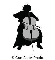 Cello Illustrations and Clipart. 1,713 Cello royalty free.