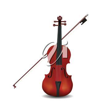 Cello Clipart Black And White.