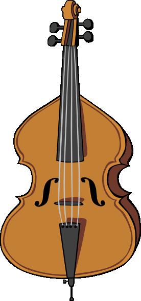 Cello Clip Art & Cello Clip Art Clip Art Images.