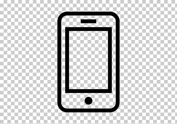 IPhone Computer Icons Telephone, cellphone PNG clipart.